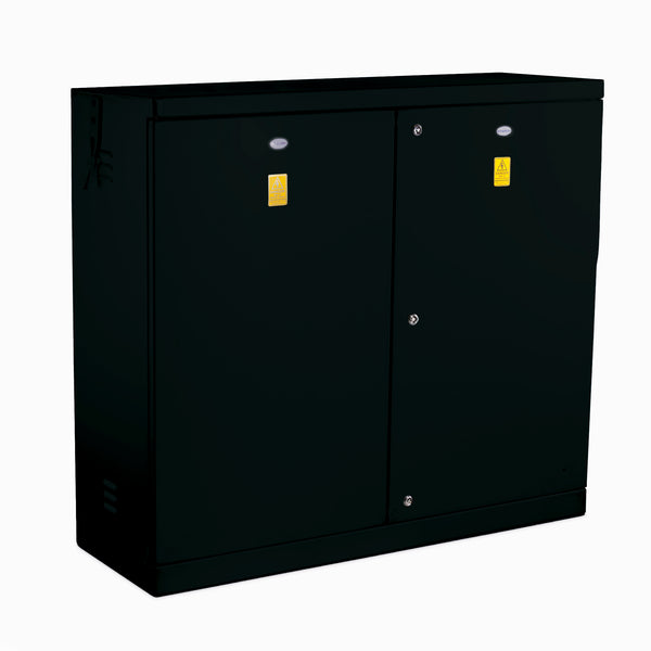 RB1250 Cabinet