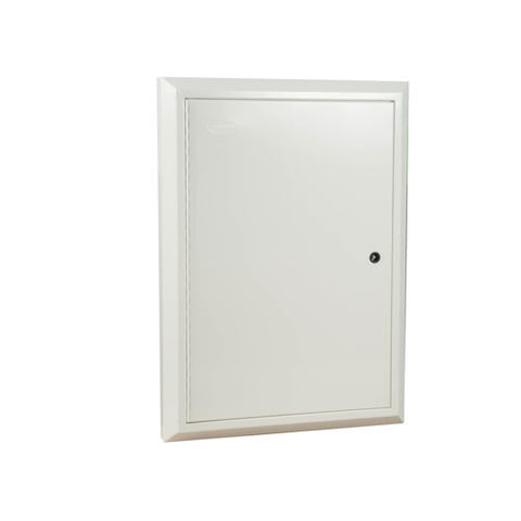 R17 Replacement Door