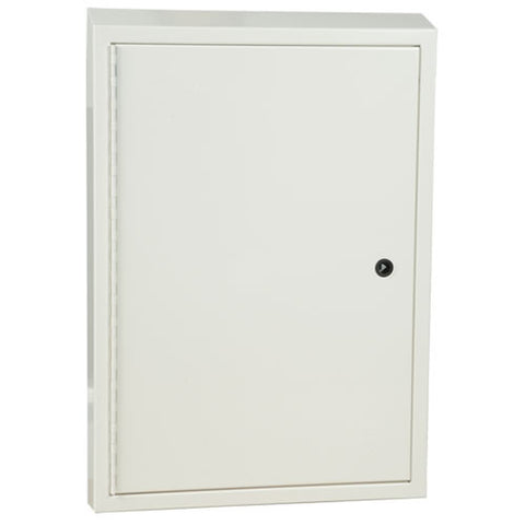 R18 E Replacement Door and Frame