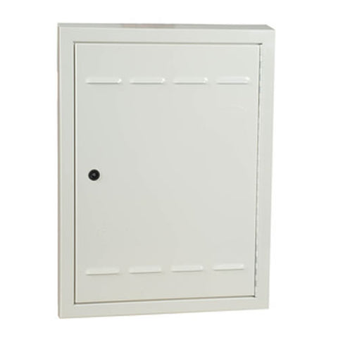 R28 G Replacement Gas Door and Frame for a Hepworth Meter Box