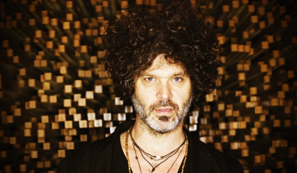 Meet the Artist: Doyle Bramhall II