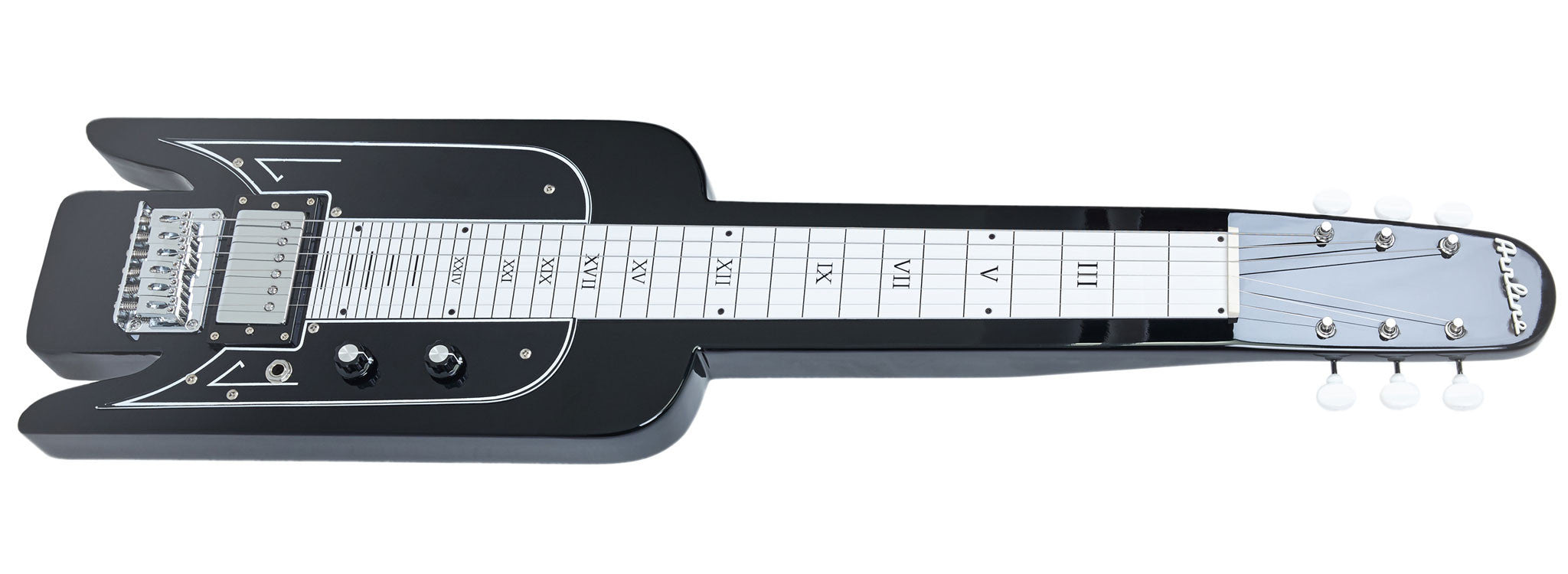Airline Lap Steel