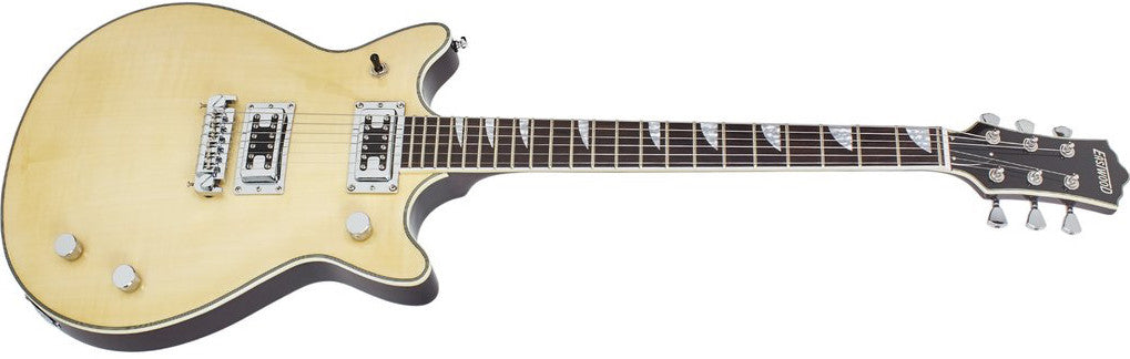 Eastwood Custom Shop Classic AC