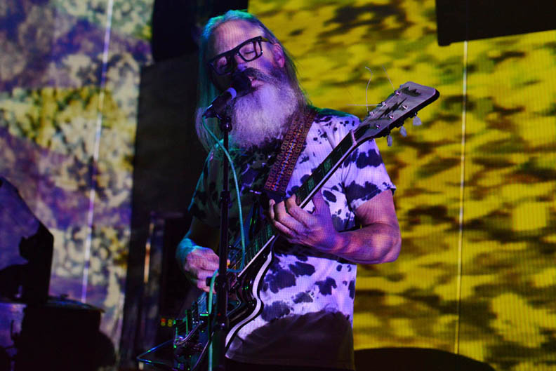 Interview With Ripley Johnson Wooden Shjips Moon Duo Eastwood