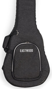 Eastwood Guitars Eastwood DLX Gig Bag 335-Style