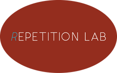Repetition Lab