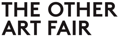 The Other Art Fair, 22nd - 25th March 2018