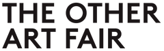The Other Art Fair, London, 22nd - 25th March