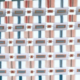 Repetition 300 by Peter Bezuijen_detail