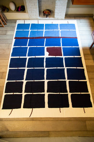 The 288 Rug_Repetition Lab_Peter Bezuijen