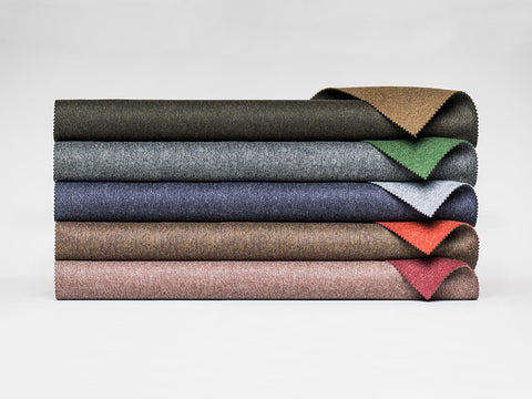 History of the Loden fabric 6854efaa08a