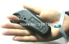Mini Wireless Remote Controller