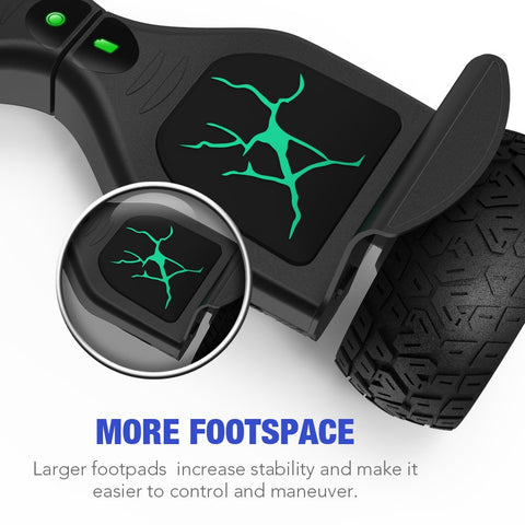2017 Koowheel Smart Dual Control System 2 Wheels Motor Self Balancing Wheel Electric Scooter 8.5 inch Hoverboard for Kids Adults