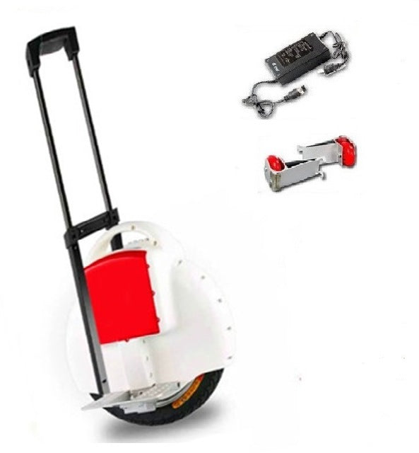 Smart One Wheel Scooter