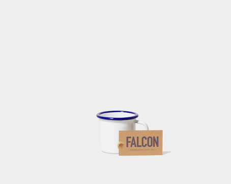 Gifts Under 10 00 Falcon Enamelware