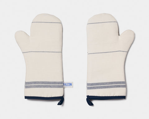 Pair of Oven Gloves