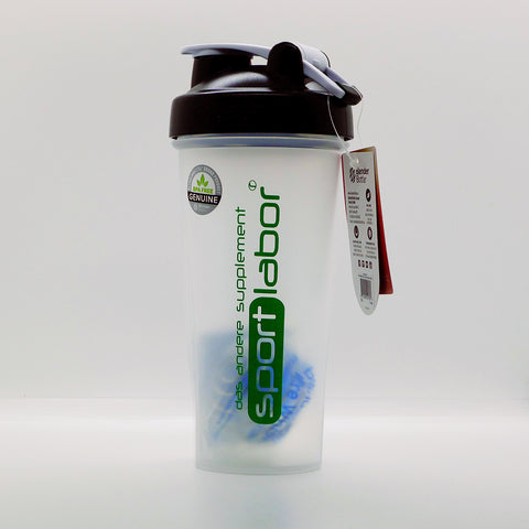 Shaker, Blender Bottle Classic (830ml)