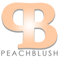 PeachBlush Boutique