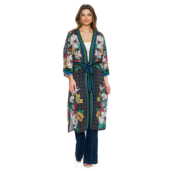 Flowerbomb Duster