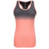 Image of Yoga Breathable Fitness Shirt-theyogasuite