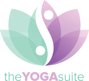 Image of theYOGAsuite