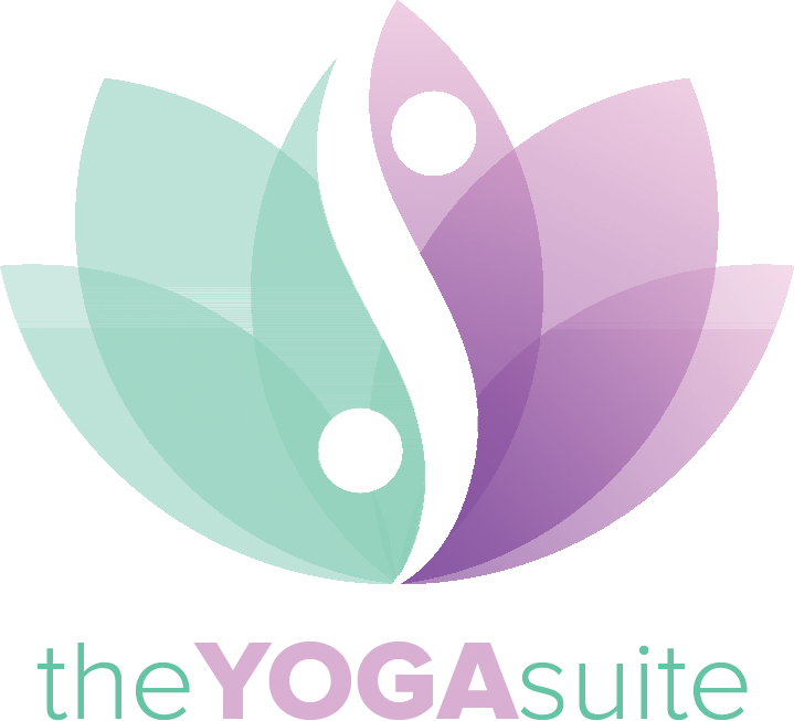 theYOGAsuite