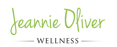 Jeannie Oliver Wellness