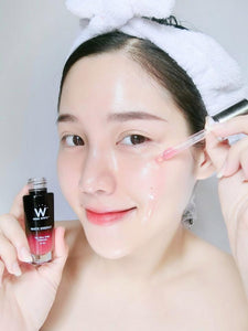 Wink White Essence Serum