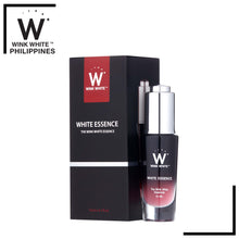 Load image into Gallery viewer, Wink White Essence Serum