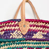 Lina Beach Bag
