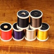 Danvilles 140 Denier Flymaster + Thread