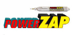 Power Zap Cautery