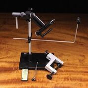 Griffin Montana Mongoose Pro Vise