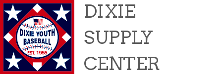 Welcome to the New Dixie Supply Center Online Store!