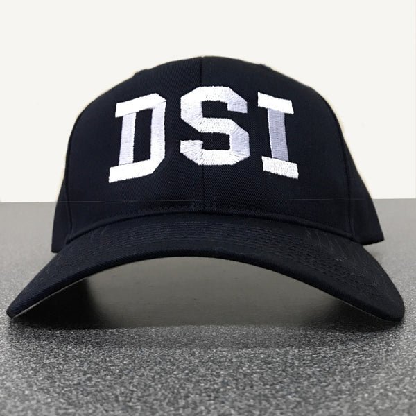 15SU - DSI Official Umpire Cap