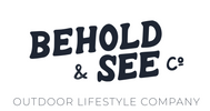 Behold & See.Co