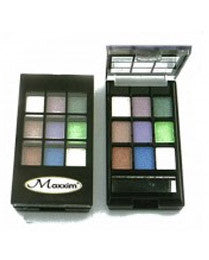 Maxxim Eye Shadow