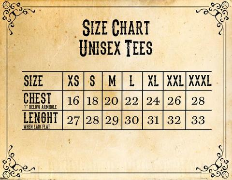 products/Katet_Size_Charts-01_480x480_ad518898-2cf4-4a28-99af-b036ae2385c1.jpg