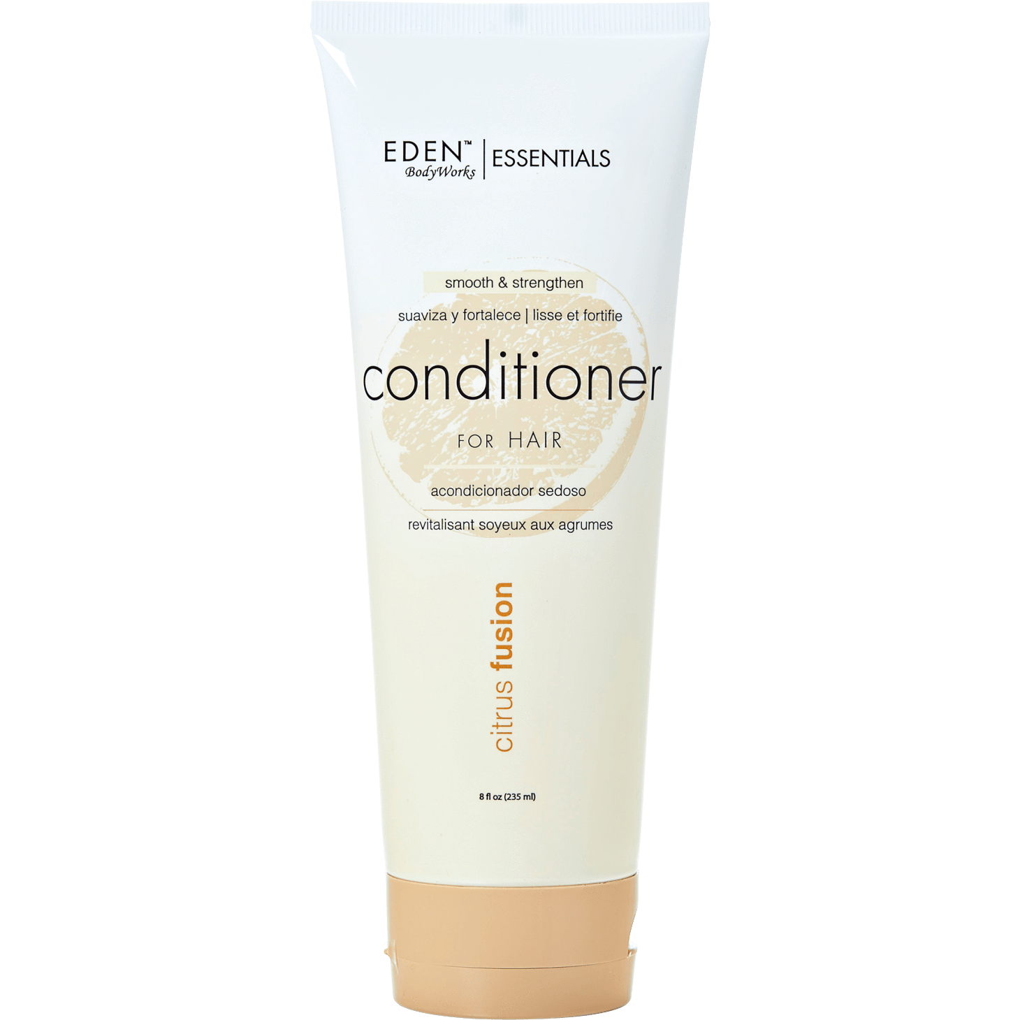 Eden Bodyworks Conditioner Eden Bodyworks Essentials - Citrus Fusion - Conditioner (8 oz.)