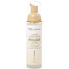 Eden Bodyworks Styler Eden Bodyworks Essentials - Citrus Fusion -  Styling Mousse (8 oz.)