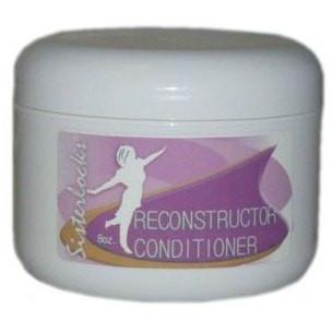Sisterlocks - Reconstructor and Conditioner (8 oz.) - Nouri Pa Nati