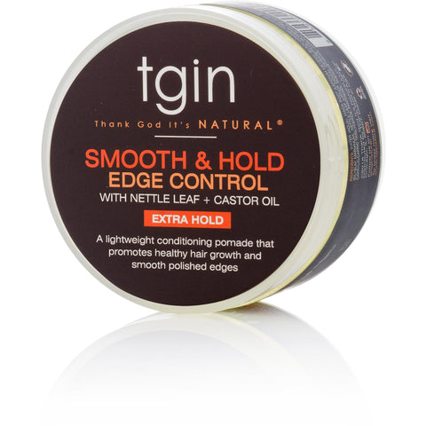 TGIN - Smooth & Hold Edge Control (4 oz.) - Nouri Pa Nati
