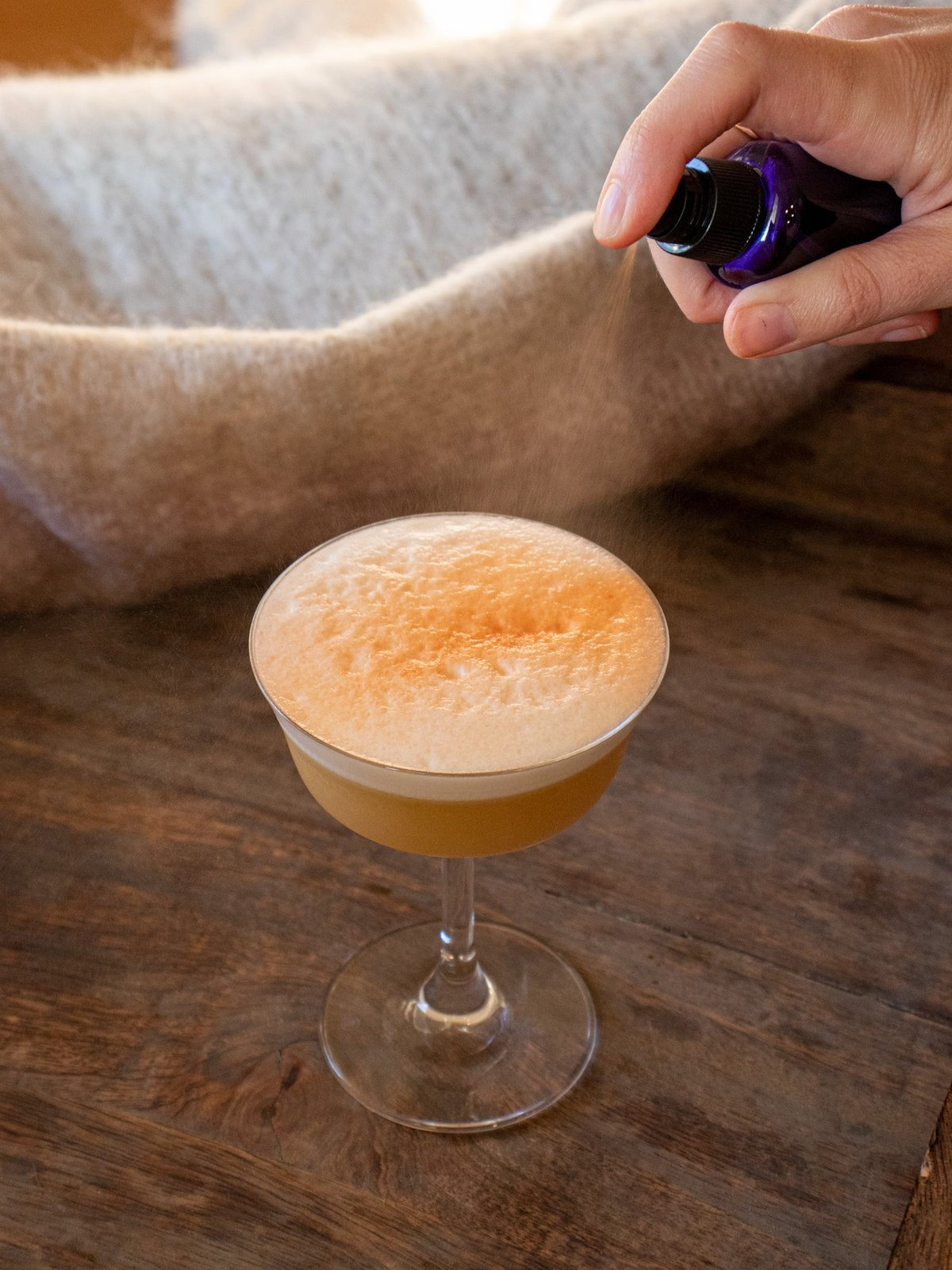 salty paloma classic bourbon sour cocktail recipe