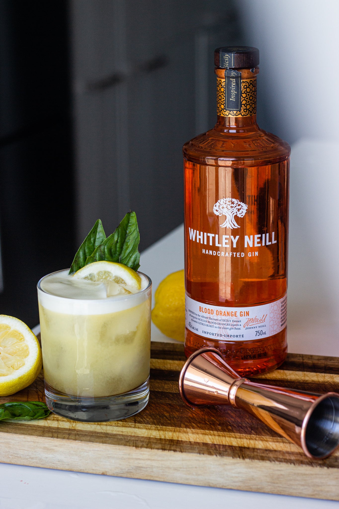 salty paloma whitley neill whitley's passion cocktail recipe