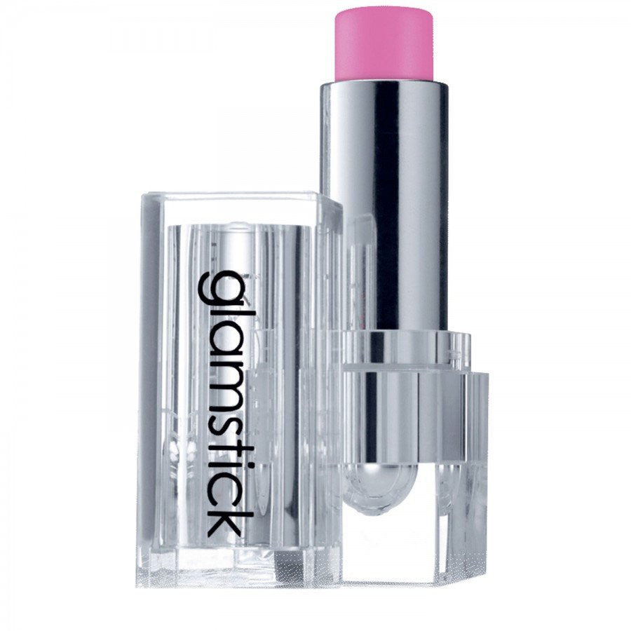 Rodial Glamstick Coconut-flavored Tinted Lip Butter