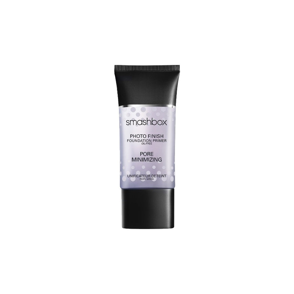 Smashbox Photo Finish Foundation Primer Pore Minimizing 30 ML 1 FL. OZ.