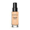 Smashbox Studio Skin 15 Hour Wear Hydrating Foundation- 2 1 30 ML 1 FL OZ