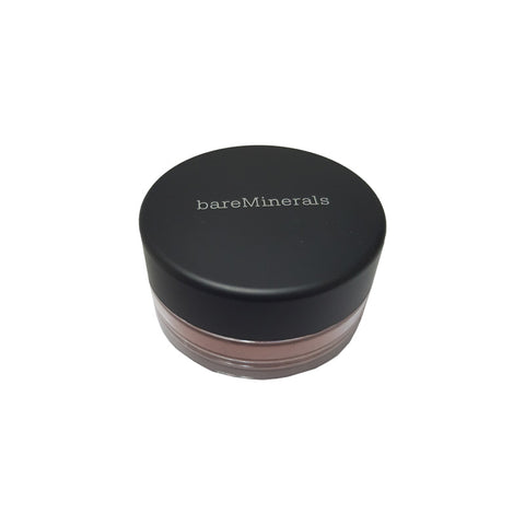Bare Minerals Blush Highlighters Golden Gate .03 oz