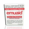 Emuaid Maximum Strength First Aid Ointment  2oz
