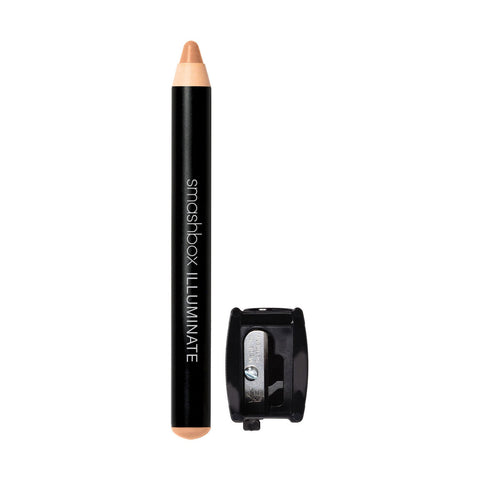 Smashbox Step By Step Contour Stick Illuminate 0.12 oz